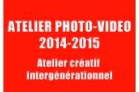 montage_photo_video_00_2015