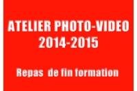 montage_photo_video_2014_2015_repas_00_2015