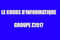 Groupe_z2017-0099
