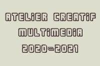 000-Atelier-Creatif-Multimedia-20-21
