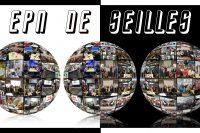001-Atelier-Creatif_09-07-2021-24