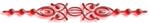 separateur_rouge-150x23
