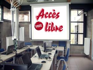 acces-libre