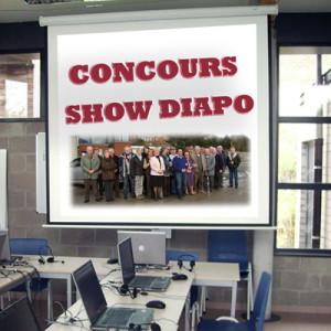 concours_diaporama