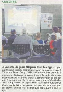 wiipourtousages_avenir_07052013