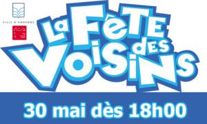 Fête_00