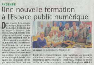 article-semaine-numerique-2014