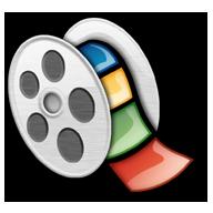 MovieMaker-05