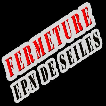 fermeture_2015