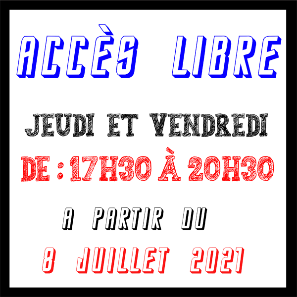 Accès_Libre